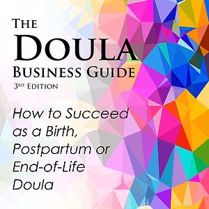 Doula Business Development