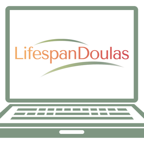 Doula Business Basics Online