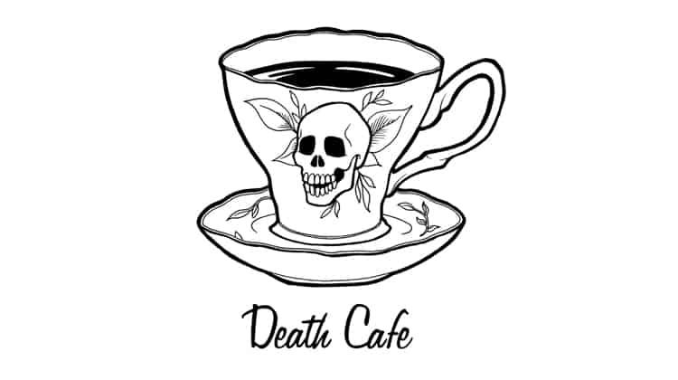 death cafe6