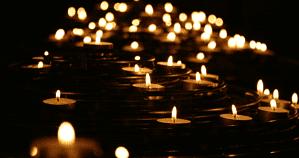 cultural, religions & spiritual practices
