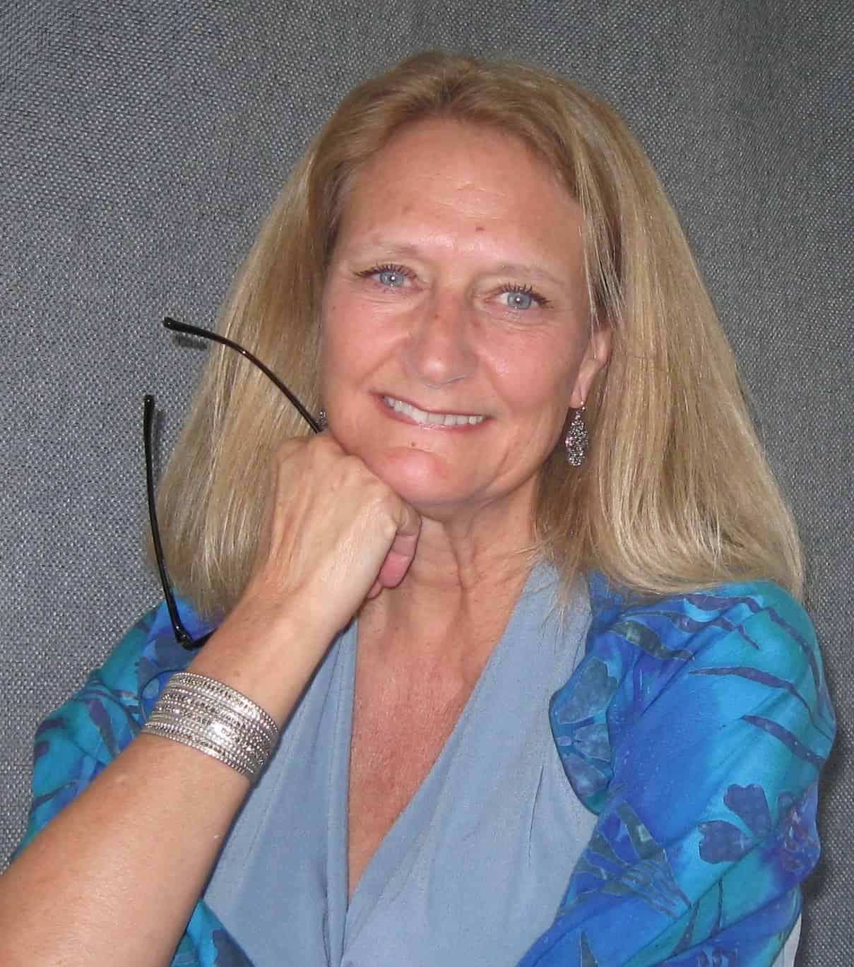 Ellie Atherton